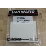 "Hayward Weir for Wide Mouth Skimmers SPX1090WMW 5-3/4"" x 4-5/8"" x 3/4"" - $24.99"