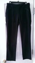 NWT Ladies GG BLUE FABULOUS FIT BLACK Golf Ankle Pants - 12, 14, 16 & 18... - $59.99