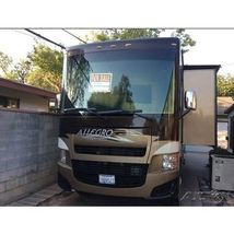 2013 Allegro Open Road 31SA For Sale in Riverside, CA 92506 image 1