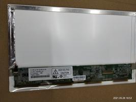 New Led 11.6 Tebal Pin 40 CLAA116WA01CW LTN116AT01 Screen Display - $39.00