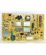 Sharp DPS-254BP Power Supply Board 2950322003 RUNTKB118WJQZ - $65.33