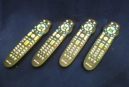 Lot Of (4) FiOS TV/DVR Remote Controls RC2655005/01B - $29.69
