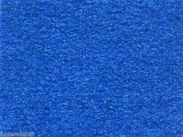 8' Pre Cut Billiard 8ft Pool Table Cloth Replacement Felt Fabric EURO BL... - $129.95