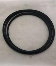"Deck Belt for Exmark Snapper Kees 1-653368, 653368 5/8x154"" - $17.50"