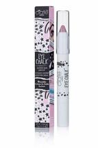 Ciaté Eye Chalk Eye Pencil 4.9g - 2 Marshmallow - $20.36