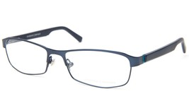 NEW PRODESIGN DENMARK 1276 c.9031 BLUE EYEGLASSES FRAME 53-16-130 B30mm ... - $71.78