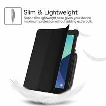 Samsung Galaxy Tab S3 Case with S Pen Protective Holder Auto Sleep/Wake ... - $26.33