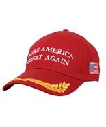 Women Men Donald Trump Republican Hat Make America Great Again Hat Cap Digital C - $10.02
