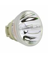 BenQ 5J.JCM05.001 Philips Projector Bare Lamp - $68.99