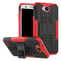 XYX Armor Case for LG X Power 2/LG X Charge,[Built-in Kickstand] Dazzle ... - $8.89