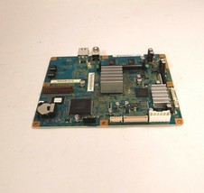 DELL 2135CN Printer Main Logic Board P369C Formatter - $39.95