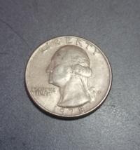 1978-D Quarter Dollar - $700.00