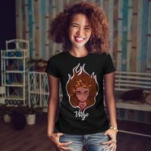 Virgo Shirt Zodiac Sign Women T-shirt image 2