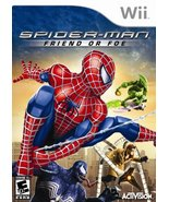 Spiderman: Friend or Foe [video game] - $9.99