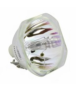 Original Osram ELPLP78 Bare Lamp for Epson Projector - $64.99