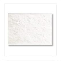9 3/4 x 14 Dubonnet Straight Edge Placemat/Case of 1000 - $119.87 CAD