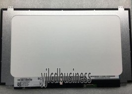 "NEW NV156FHM-N43 LCD Screen Display Panel 15.6"" 90 days warranty - $77.90"