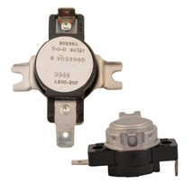 303396 Whirlpool Thermostat Hilimit 303396 - $22.31