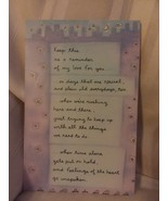 Sweetest Day Cards - $2.00