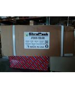 """StraPack 1/2"""" AMS 8x8 350lbs Break, Black, PP Strap, 9,900' JP20035-12BLK99 - $51.20"""