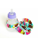Great GiftDropper Stopper by Sister Chic-Every Mom Must Have!-Sweet Trea... - $6.99