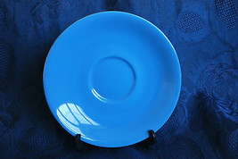 """A Royal Albert """"Sorrento"""" Saucer (For a tea cup)  #30 - $4.58"""