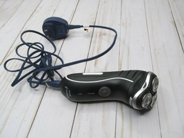 UU Norelco Philips 7115x electric shaver And Power Cord - $19.79