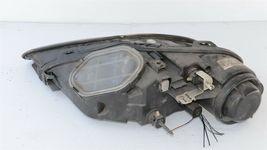 **READ 1st** 97-06 Jaguar XK8 Halogen Headlight Light Lamp Passenger Right RH image 6