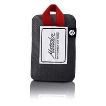 Matador Mini Pocket Blanket, Ultralight Hiking Picnic Blanket Beach Blanket - $538,88 MXN