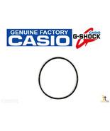 CASIO G-Shock G-5500 (Most Models) Original Gasket Case Back O-Ring - $12.83