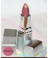 Hard Candy Caffeine Lipstick in Chai Latte - NIB - $8.98