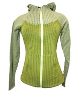 Westcomb Women's Pinnacle Hoody (S) AFTERGLOW - Retails for $170 W-57 - $59.35