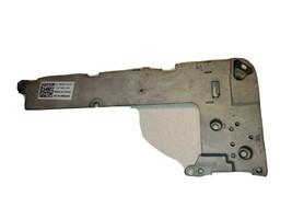 Dell Latitude E5420 Right Side Bottom Case Support Bracket NRG89 0NRG89 - $7.08