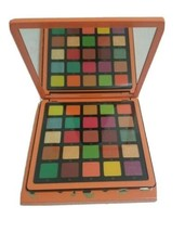ANASTASIA BEVERLY HILLS ABH NORVINA COLLECTION PRO PIGMENT PALETTE VOL. 3 - NEW