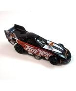 Vintage 1999 Mattel Pontiac Firebird Funny Car 1FC Team Handy Racing Hot... - $5.99
