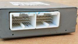 TOYOTA 4RUNNER transfer case 4x4 control module 89530-35290 image 3