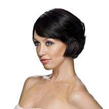 Brazilian Natural Remy Wigs - Bailey - $59.39