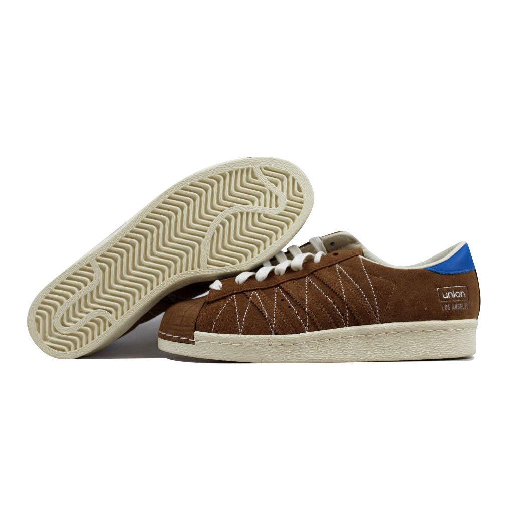 f2aab809bcafd Adidas Superstar 80v Union and 20 similar items