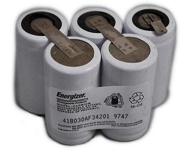 Hoover S2211 Brush-Vac Stabstaubsauger Reiniger Batterie Packung