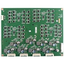 Vizio 1P-1163X00-6011 LED Driver for M70-D3 Home Theater Display - $54.15