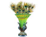 Img 5511230063 1518874838 thumb155 crop