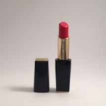 Estee Lauder Pure Color Envy Shine Sculpting Shine Lipstick -Suggestive - $31.92