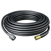 Shakespeare SRC-50 50' RG-58 Cable Kit for SRA-12 & SRA-30 - $74.64