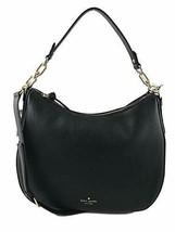 Kate Spade wkru4138 Mulberry Street Vivian Bag NWT - $138.59