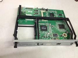 HP RM1-2664 Q7793-60001 DP7F77E RK2-1058 Formatter Board  - $20.00