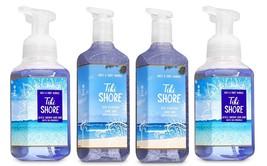Tiki shore sea mineral foaming soap deep set thumb200