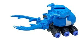 Bugsbot Ignition Basic Dual Battle Play Set Action Figure Battling Bug Toy image 3
