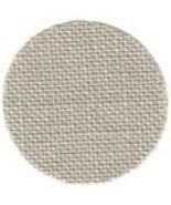 Stone gray thumbtall