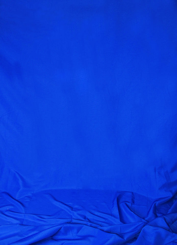 Blue Screen Chromakey Muslin Backdrop Photography Studio Background Cotton Wall