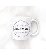 Awesome Mug - Grammy Gift Gift for Grammy Mother's Day Gift for Grammy - £7.82 GBP+